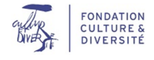 Culture Diversite