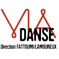 Responsable de diffusion et production