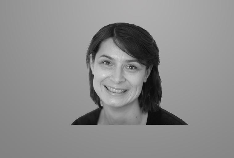 Nathalie Laurent