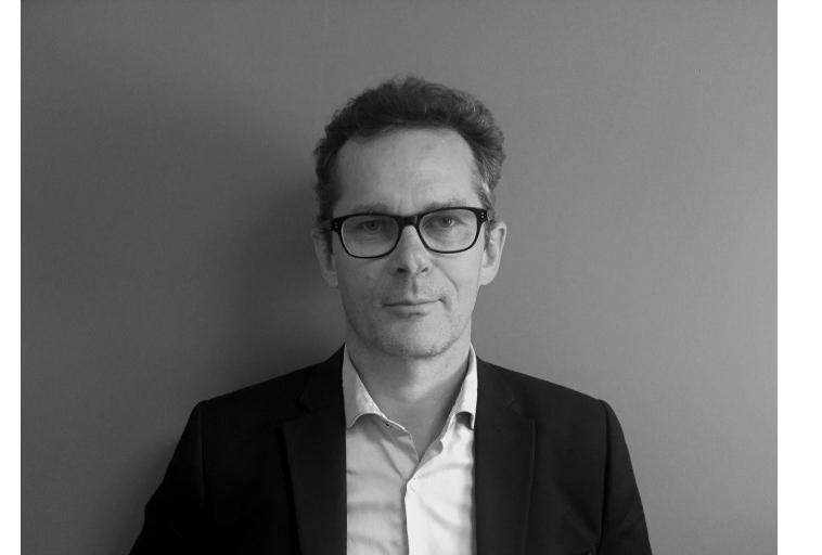 Yves Paumelle