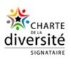 Charte Diversite