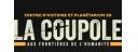 EPCC La Coupole