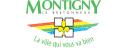 Commune de Montigny le Bretonneux