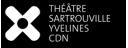 Théâtre de Sartrouville