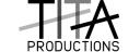 Tita Productions
