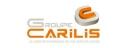 Carilis