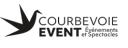 Courbevoie Event