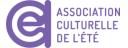 Association culturelle de l'été
