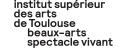 ISDAT - Institut Supérieur des Arts de Toulouse