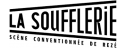La Soufflerie - Scène conventionnée de Rezé