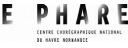 Le Phare - Centre Chorégraphique National du Havre
