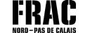 FRAC Nord-Pas-de-Calais