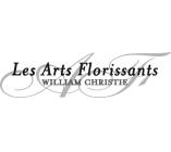 Les Arts Florissants