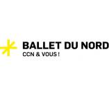 Ballet du Nord - CCN Roubaix