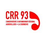 CRR 93