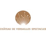 Château de Versailles - spectacles