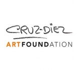 Cruz-Diez Art Foundation