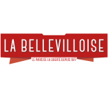 Oriza - La Bellevilloise