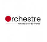 Orchestre National d'Ile de France