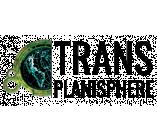 La Transplanisphère