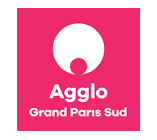 Communauté d'Agglomération Grand Paris Sud