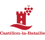 Ville de Castillon-la-Bataille