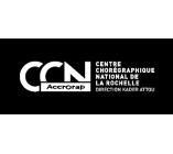 CCN de la Rochelle