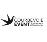 Courbevoie Event