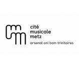 Cité musicale de Metz