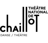 Théâtre national de Chaillot