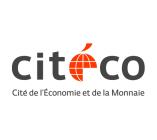 Citéco - Cité de l'Economie et de la Monnaie