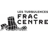 FRAC Centre - Les Turbulences