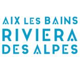 Office de Tourisme Intercommunal Aix les Bains