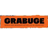 Réseau Grabuge