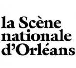 Scène nationale d'Orléans