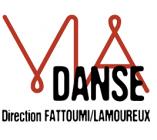 ViaDanse - CCN de Franche-Comté à Belfort