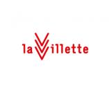 EPPGHV - La Villette